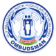 Commissioner of the Oliy Majlis of the Republic of Uzbekistan for Human Rights (Ombudsman)