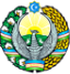 Official web-site of the President of Uzbekistan